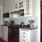 JC_Kitchen_south_wall