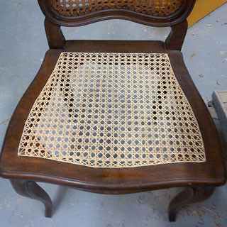 chair-caning-1