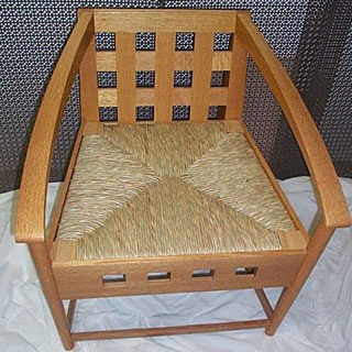 chair-caning-2