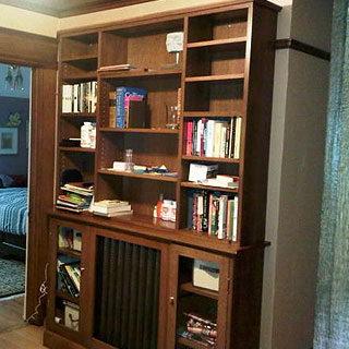 custom-cabinets-3