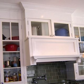 lisa and tom kitchen